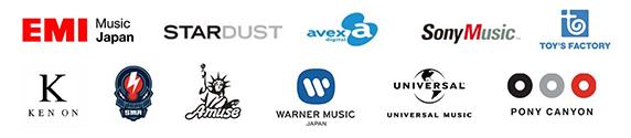 SEALにはプロダクションやレコード会社に繋がる道があります